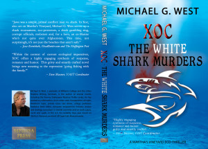 XOC - Smaller full cover for sharing online