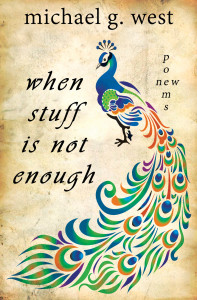 When Stuff is not enough - eBook